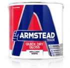Armstead Trade Quick Dry Gloss Colours 2.5L